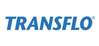 transflo